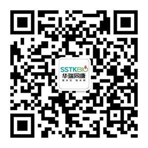 雷竞技官网平台雷竞技官网平台微信公众号