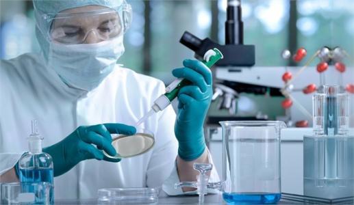 体外诊断行业(IVD):技术与资本角逐的盛宴