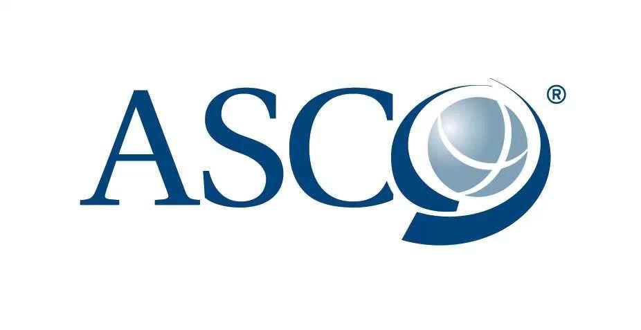 美国临床肿瘤学会发布2015临床肿瘤学进展年度报告
