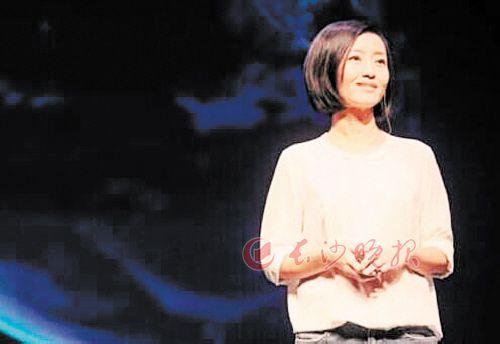 专家谈柴静纪录片:雾霾与肺癌究竟有何关联