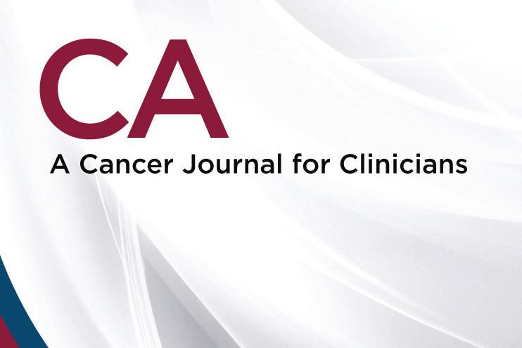 CA杂志:统计显示青年人总体癌症发病率逐年增加,甲状腺癌是增长的重要原因之一